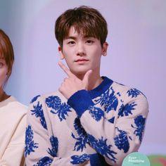 Hyungsik.. really i do.. hemmm
