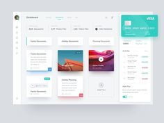 Home Management Dashboard by Riko Sapto Follow us ➡️ @uitrends for daily UI UX inspiration ⠀⠀⠀⠀⠀⠀⠀⠀⠀⠀⠀⠀⠀⠀⠀⠀⠀ ⠀⠀⠀⠀⠀⠀⠀⠀⠀⠀⠀⠀⠀⠀⠀⠀⠀ #uitrends…
