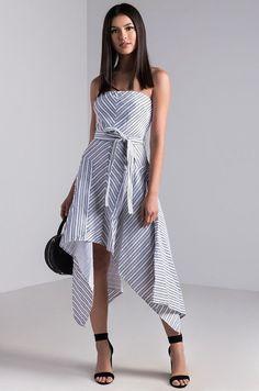 2fb27631784a 38 Best Dress&Impress images   Dress to impress, Club dresses, Curve ...