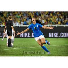 t�nis mizuno wave ultima 9 feminino pre�o roma united jugadores