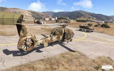 download game arma 3 pc single link