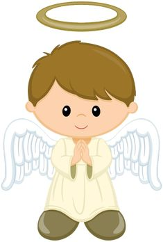 kkk The little boy angel PNG and Clipart Frugal Christmas, Christmas Vinyl, Christmas Angels, Angel Clipart, Clipart Boy, Boy Baptism, Christening, First Holy Communion, Digital Stamps