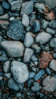 - Photography, Landscape photography, Photography tips Qhd Wallpaper, Wallpaper Fofos, Ocean Wallpaper, Nature Wallpaper, Cool Wallpaper, Mobile Wallpaper, Iphone Wallpaper, Cool Backgrounds, Phone Backgrounds