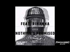 Rihanna pode lançar nova música amanhã #CalvinHarris, #Cantora, #Lançamento, #M, #Noticias, #Nova, #Novo, #Pop, #Popzone, #Rihanna, #Single, #Twitter, #Youtube http://popzone.tv/2016/06/rihanna-pode-lancar-nova-musica-amanha.html