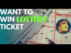 Abraham Hicks - Want to win Lottery Ticket Winning Lottery Numbers, Lottery Winner, Lottery Tickets, Winning The Lottery, Wisdom Quotes, Life Quotes, Quotes Quotes, Motivational Words, Inspirational Quotes
