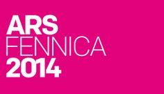 Ars Fennica-kilpailu lähestyy! Kuka on suomen merkittävin taitelija 2014?  http://www.kiasma.fi/nayttelyt/ars-fennica Majoitus hoituu täältä: http://www.radissonblu.fi/royalhotelli-helsinki
