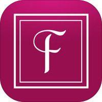 Framebridge by Framebridge