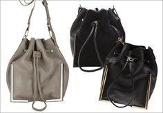3.1 Phillip Lim Scout Handbag | The Zoe Report