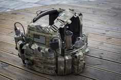 crye gen tactical vest - Google Search