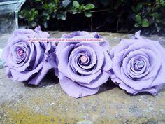 Parce que je t'aime http://www.artifleurs-fleurs-artificielles.com/boutique/fleurs-naturelles-preservees/… #artifleurs #décoration #cadeau #fêtedesmères #fleur #rose #stabilisé