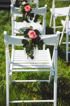 Outdoor Furniture, Outdoor Decor, Table Decorations, Home Decor, Wedding, Decoration Home, Room Decor, Home Interior Design, Backyard Furniture