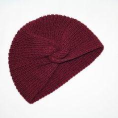 huguette-paillettes-tricot-bonnet-turban-huguette-prune-1                                                                                                                                                                                 Plus
