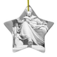 Best Phot Art Christmas Edition Best Popular Art Ceramic Ornament - home decor design art diy cyo custom