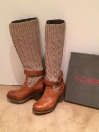 Available @ TrendTrunk.com NOBRAND- made in Europe Boots. By NOBRAND- made in Europe. Only $85.00! Riding Boots, Trunks, Europe, Money, How To Make, Shoes, Fashion, Horse Riding Boots, Drift Wood
