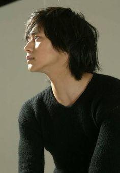Korean Men, Korean Actors, Kang Dong Won, Handsome Asian Men, Ha Ji Won, Seo Kang Joon, Jung Yong Hwa, Gong Yoo, Ji Chang Wook
