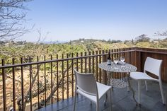 This is something to forward to when you book at Dash Apartments- Self Catering Apartments based on the Dolphin Coast, KZN. African Life, Luxury Accommodation, All Over The World, Dolphins, Salt Rock, Journey, Patio, Adventure, City