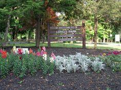 longs park lancaster - Google Search