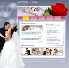 This is only a snapshot of 1 page of a pro website template provided by WHW1.com for FREE for client site designs. $1 Web Hosting provides Professional Website Templates that include all graphic design files, pages, buttons, css, sound files, flash, etc. Often a non-Flash and a flash version of the template are provided. It is a whole website with structure, pages, and various details included that can be modified using any page editor, html editor, or site design software. Template 3426.