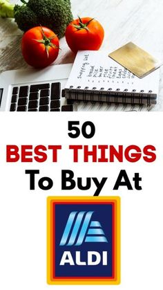 New to shopping Aldi? Make sure you grab the very best things to buy at Aldi! They're cheaper, taste amazing and your family (and grocery budget) are sure to love them! #frugal #frugalliving #frugaltips #frugality #savemoney #savemoneytips #savingmoney #savingmoneytips #savingtips #aldi