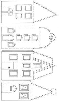 Krippenspiel Papier Spiele-Set zum Basteln /& Spielen Bastelvorlage Weihnachten