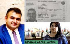 Эльшан Абдуллаев, сын азербайджанского афериста, открыл в Москве новый ресторан с армянами – EURO ASIA NEW'S INTERNET NEWSPAPER France, Paris, Brief Deutsch, Montmartre Paris, Paris France, French