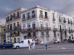 Havana Cuba  [shared]