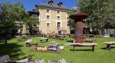 Hotel Chesa Salis - 3 Star #Hotel - $113 - #Hotels #Switzerland #Bever http://www.justigo.uk/hotels/switzerland/bever/romantik-chesa-salis_681.html
