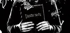 Death Note 2 is still happening at Netflix. This, according to the sequel's screenwriter, Greg Russo. Space Invaders Movie, Death Note 2017, Shea Whigham, Tsugumi Ohba, Nat Wolff, Film 2017, Blair Witch, 24 Online, The Fault In Our Stars