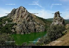 http://www.photaki.com/picture-national-park-monfrague_16007.htm