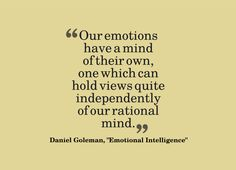 15 Best Quotes emotional intelligence images in 2015