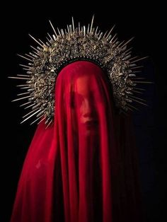 New fashion photography dark headdress 49 Ideas Dark Photography, Portrait Photography, Fashion Photography, Beauty Photography, Dark Fantasy, Fantasy Art, The Wicked The Divine, Arte Obscura, Red Aesthetic
