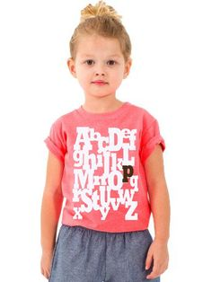 CUSTOM Personalized alphabet shirt 2T  4T  6T. $18.00, via Etsy. Alphabet Birthday, 3rd Birthday, Claire, Trending Outfits, Handmade Gifts, Kids, Shirts, Clothes, Etsy