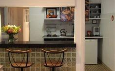 IDEIAS DE HOME OFFICE +QUARTO - Pesquisa Google