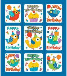 1000 Images About Theme Boho Birds On Pinterest