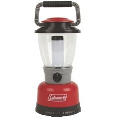Coleman River Gorge Rugged Personal Lantern - Dick's Sporting Goods