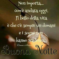 160 Fantastiche Immagini Su Buonanotte Good Morning Good Night
