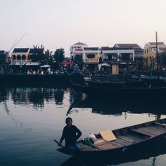 The ABC's of Backpacking Southeast Asia
