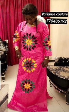 African Models, African Men Fashion, African Fashion Dresses, African Wear, Womens Fashion, Ankara Maxi Dress, Africa Dress, Ankara Gown Styles, African Design