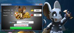 transformice hack finish
