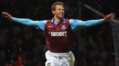 West Ham West Ham, Jonathan Spector, Football Team, Irons, Jackets, Style, Down Jackets, Swag, Football Squads