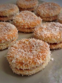 Bread Machine Recipes, Churros, Cake Cookies, Macarons, My Recipes, Tapas, Muffin, Snacks, Breakfast