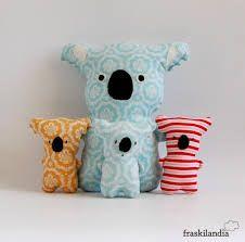 Image result for muñecos artesanales de tela