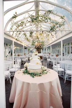 Gardens of Bammel Lane Weddings | Get Prices for Houston Wedding Venues in Houston, TX
