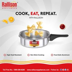 No Cook Meals, Cool Kitchens, Safe Food, Appliances, Photoshop, Cooking, Gadgets, Kitchen, Accessories
