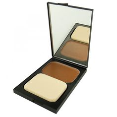 Sebastian Trucco Studio Creme Foundation Complete Coverage Dark 74142 >>> Details can be found by clicking on the image. (Amazon affiliate link)