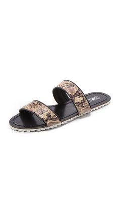 Sol Sana Wounder Sandals;  Gotta Have !!