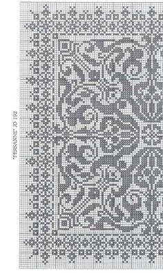 cc48bbd5aefe09c07c068b95d118c836.jpg (236×396)