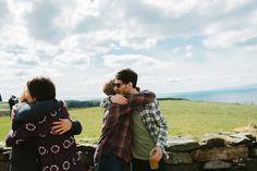 quirky wedding photographers europe scotland (3)