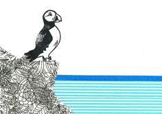 doodle-fels Doodles, Art, Wood Carvings, Stamps, Art Background, Kunst, Performing Arts, Donut Tower, Doodle