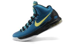 59% off kd v -nikes basketball shoes -$58